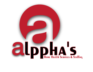 Alppha's Home Health Services and Staffing